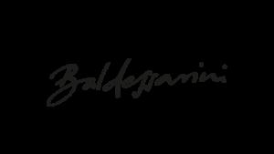 logo_baldessarini_800x450