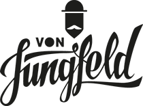 vonjungfeld_logo